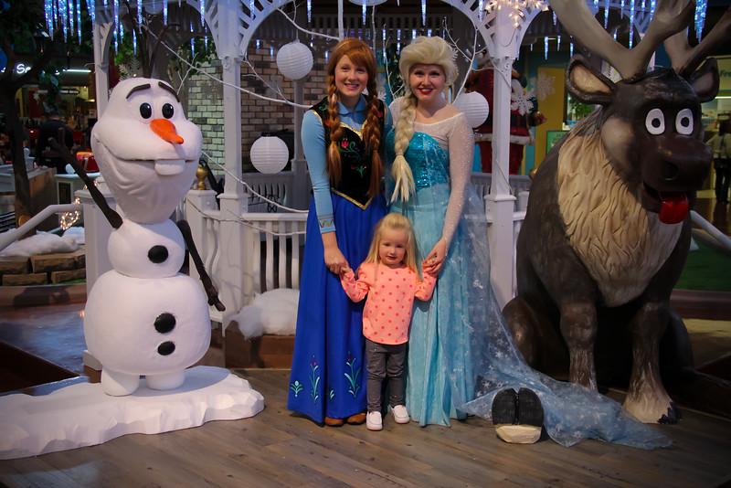 BLVD-Frozen-206.jpg