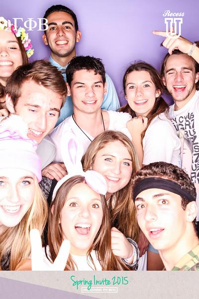 USC Gamma Phi Beta - Spring Invite 2015-176.jpg