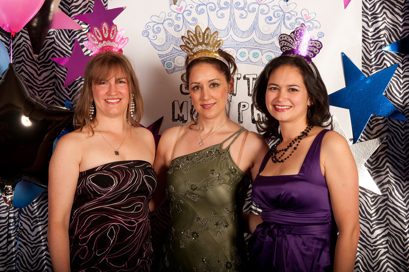 Seattle Mom Prom 2011-9.jpg