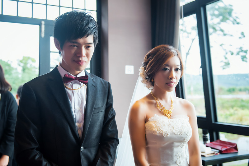 炳軒&維庭婚禮紀錄-298.jpg