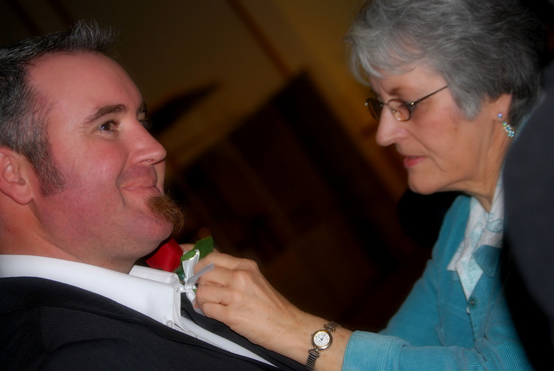 Kevin and his Mom.jpg