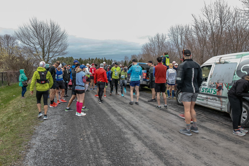 St-Law Marathon-2019-20.jpg