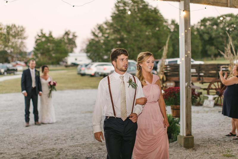 652_Aaron+Haden_Wedding.jpg