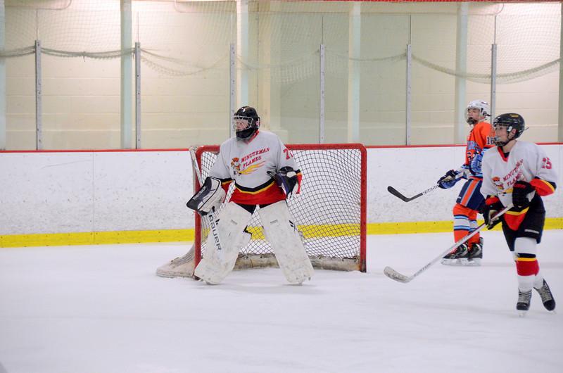 130113 Flames Hockey-072.JPG