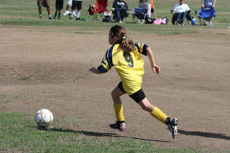 Soccer07Game3_136.JPG
