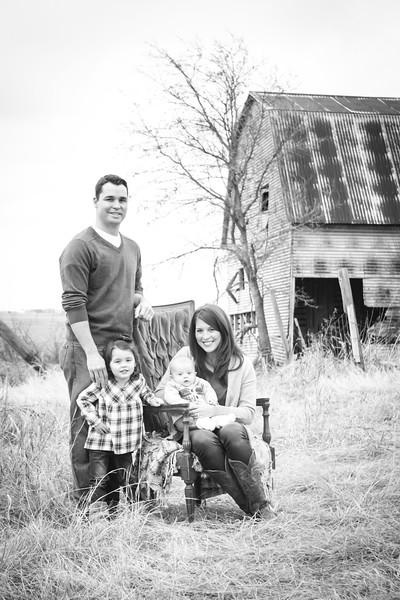 KELSEY VALDEZ FAMILY XMAS 2014 EDITED-2.JPG