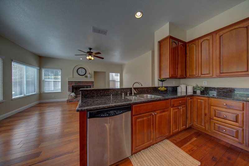 11854 Point Rock Way Gold River CA -11.jpg