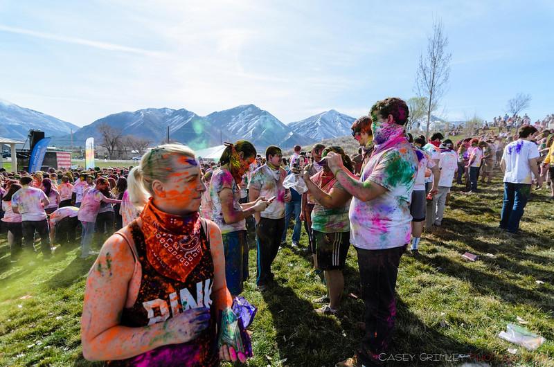 Festival-of-colors-20140329-046.jpg