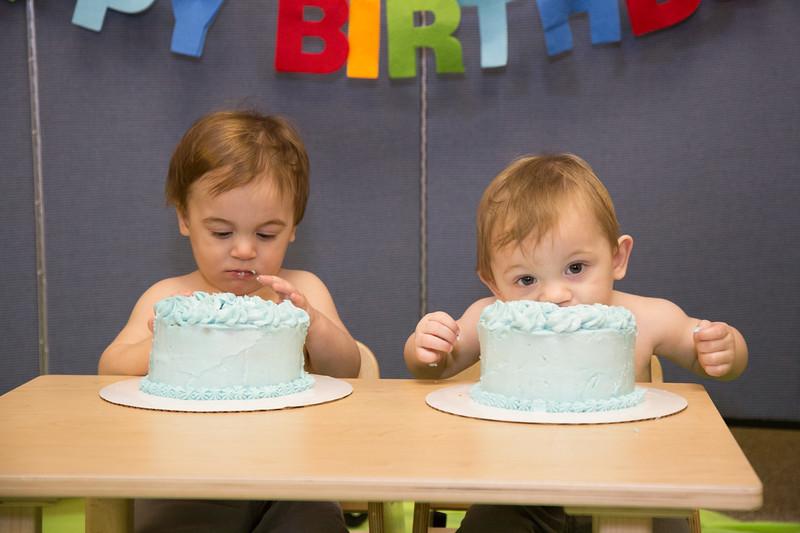 Twins_Birthday-9068.jpg