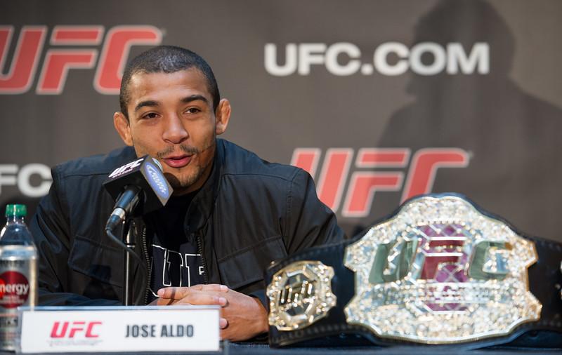 UFC 149 May Presser FS-0014.jpg