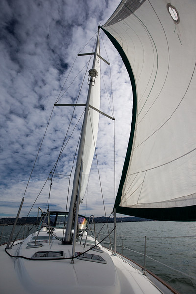 Sailing with Dave_ (29 of 86).jpg
