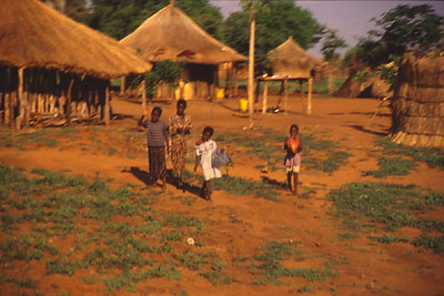 africa0040.jpg