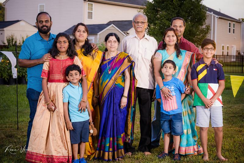 FamilyPicture-1-71.jpg