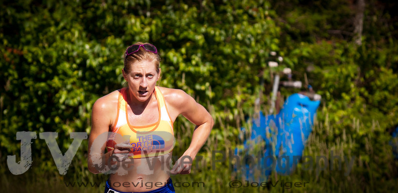 2012 Loon Mountain Race-2759-2.jpg