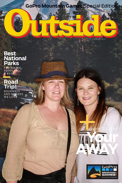 Outside Magazine at GoPro Mountain Games 2014-526.jpg