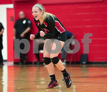 lees-winchester-named-alldistrict-116a-first-team-volleyball