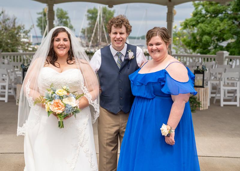Schoeneman-Wedding-2018-374.jpg