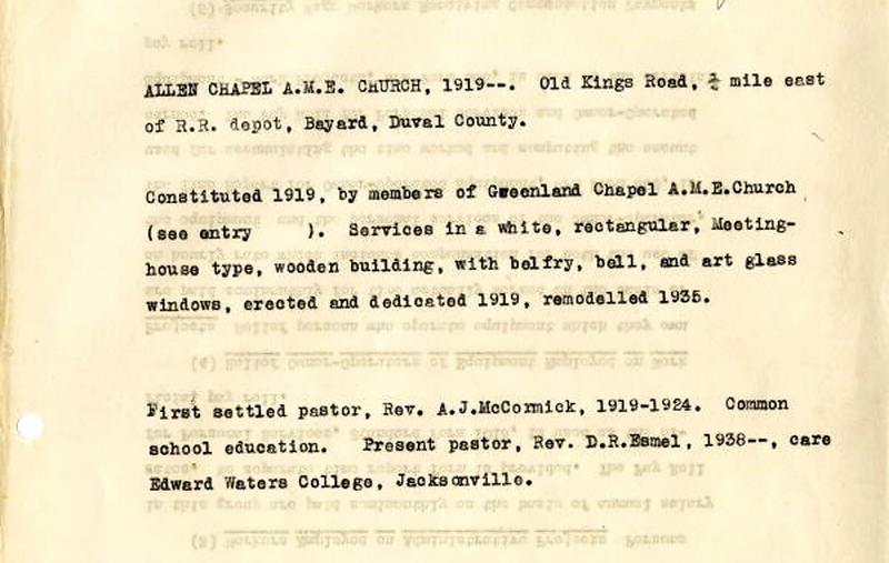 Bayard-1919 FM.jpg