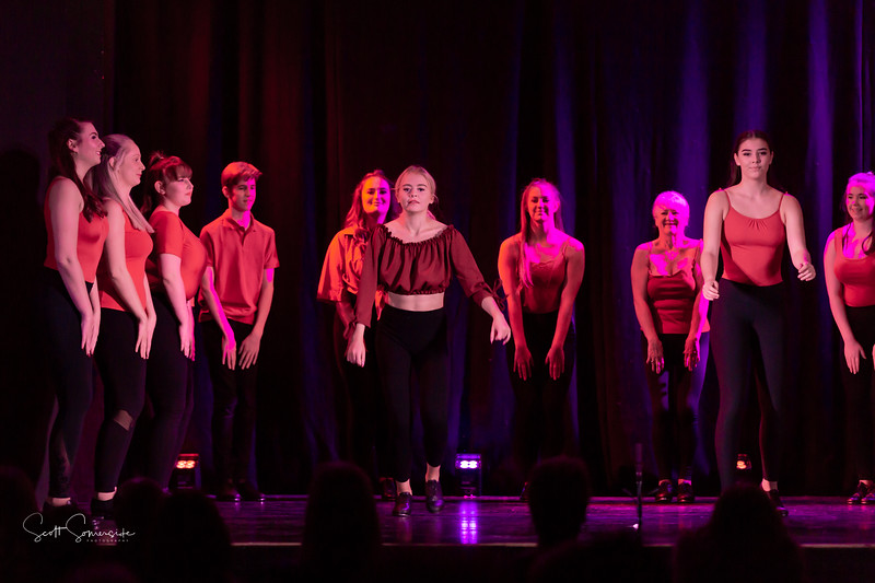 St_Annes_Musical_Productions_2019_407.jpg