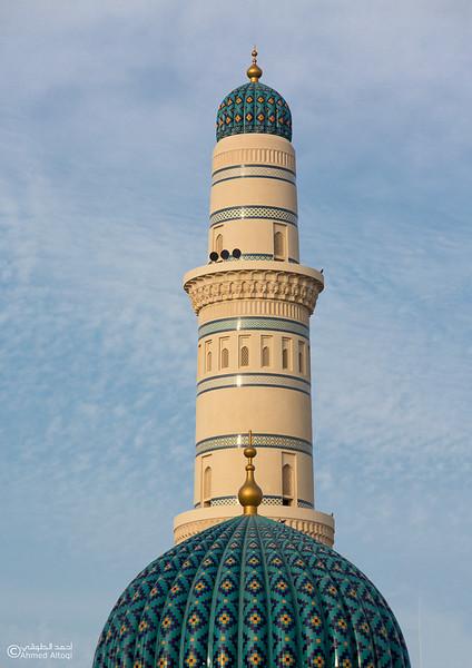 Sultan Qaboos mosque -- Sohar (11).jpg