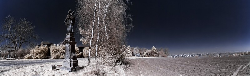 IMG_0021_Panorama.jpg