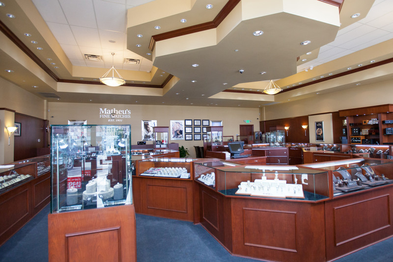 Breck_Store-5.jpg
