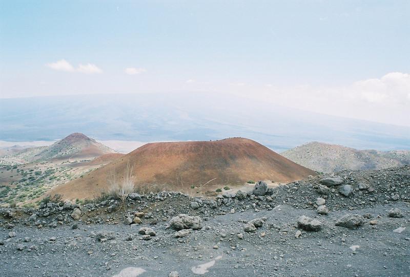 Hawaii-327.jpg