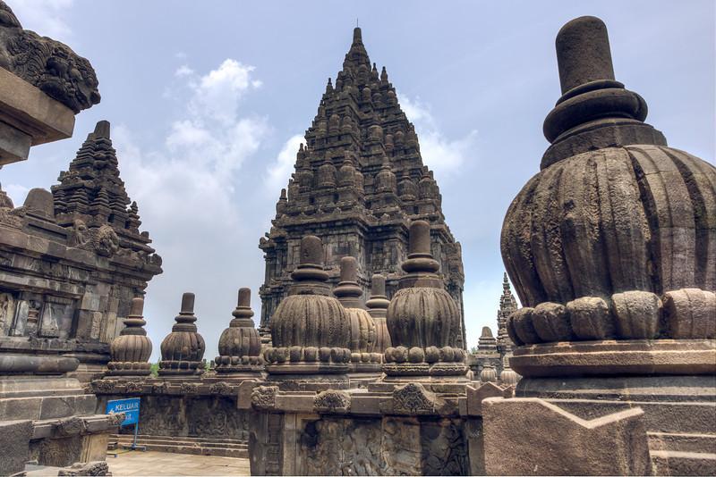 Travel-Prambanan_OnTop.jpg