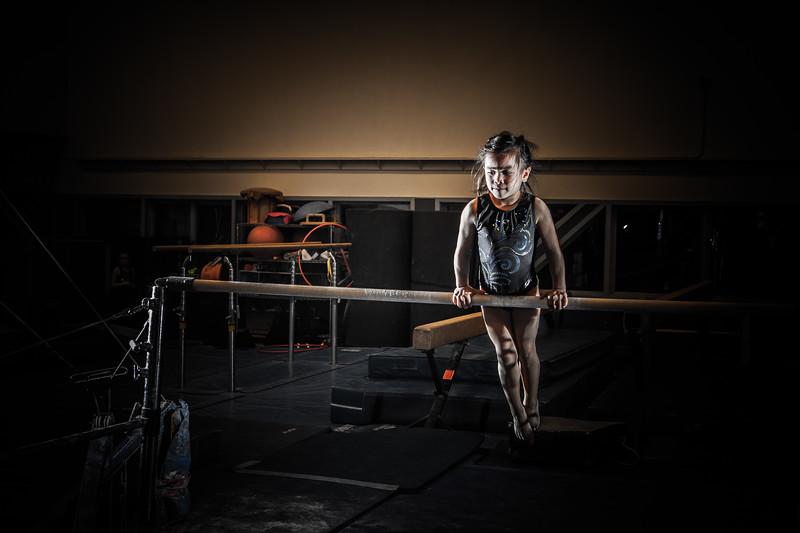 Newport YMCA Gymnastics-151.jpg