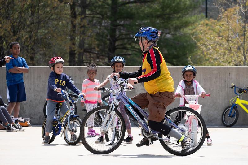 20180421 006 RCC Learn to Bike Youth.jpg