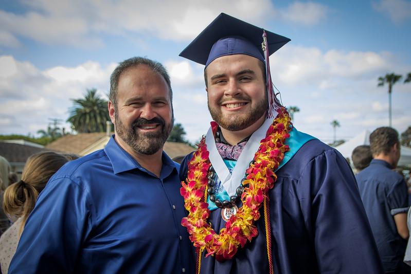 2018 TCCS Graduation-202.jpg