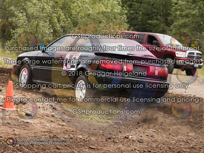 63 Audi Newer