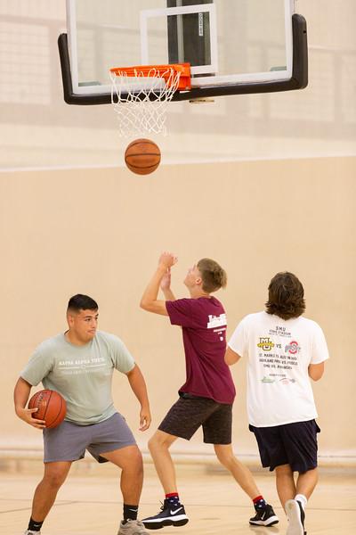 AggieACHIEVE and PEAP Basketball_0019.jpg