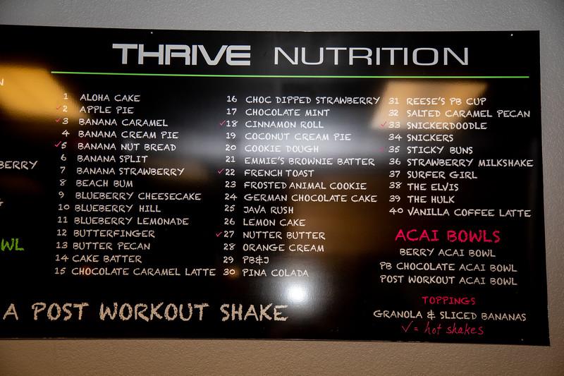 Thrive-6.JPG