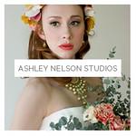 Ashley Nelson Studios | Makeup
