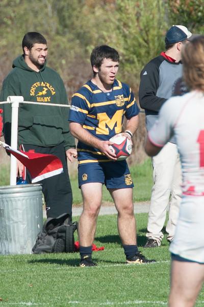 2016 Michigan Rugby vs. Wisconsin  078.jpg