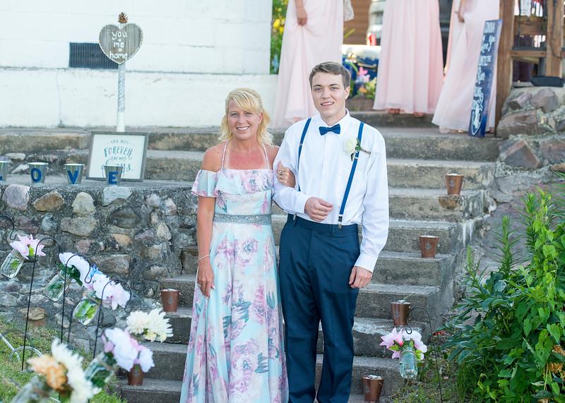 Robison-Wedding-2018-081.jpg