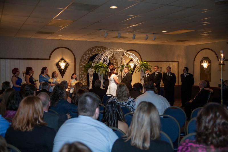 Knobloch Wedding 20120303-18-40 _MG_781309.jpg