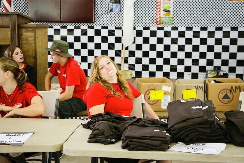 2014 Camp Hosanna Wk7-109.jpg