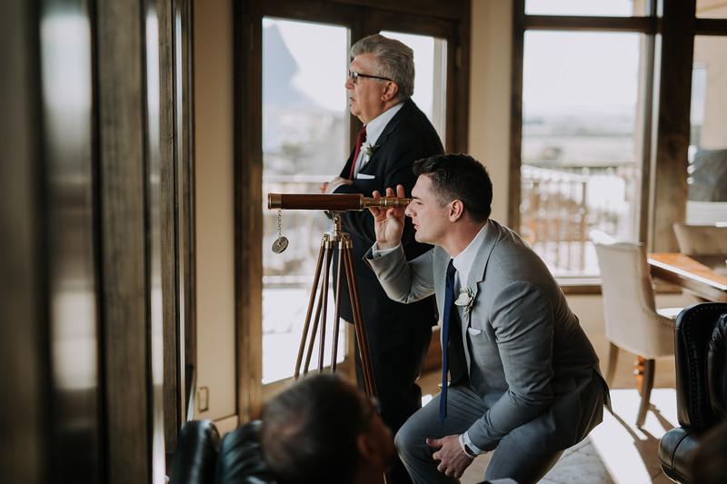 Seattle Wedding Photographer_-958.jpg