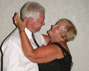 Kathleen & Barry Gislason Remembered
