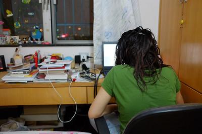 2011.10.06~16 澳門-順德-香港
