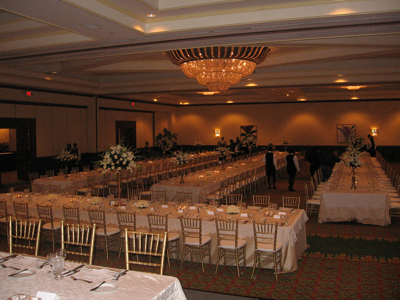 Inns of Court 2006 - Court of Appeals hosts the Privy Council @ Sandals Royal Bahamain Hotel