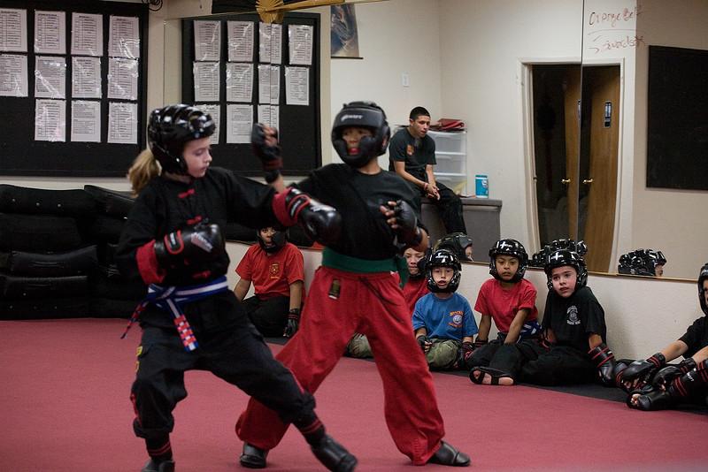 karate-052512-03.jpg