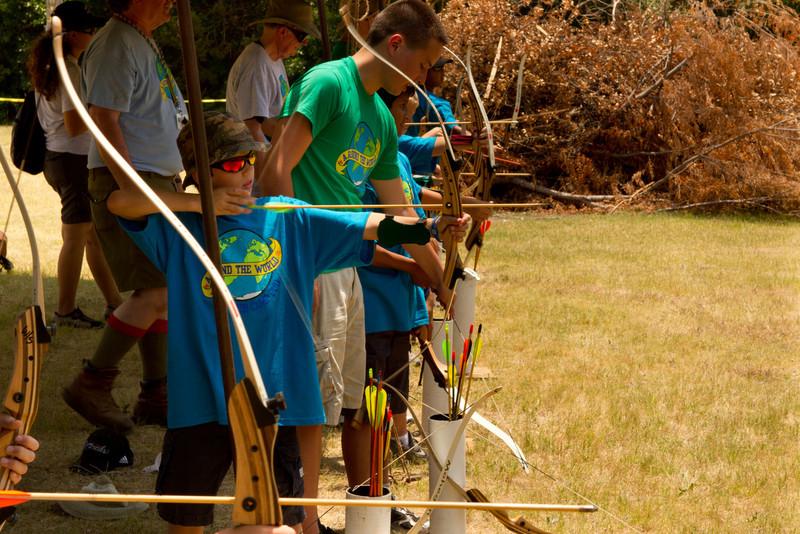 110620_ScoutCamp_0162.jpg