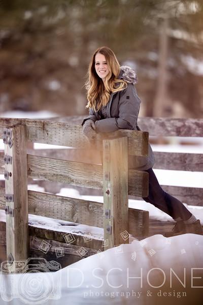 Abby Kremer-7.JPG