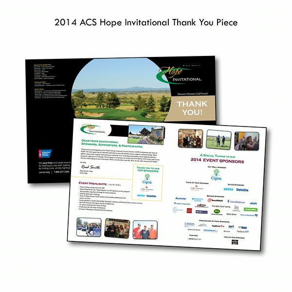 2014 ACS HI Thank you piece.jpg