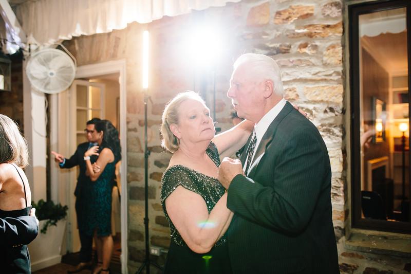 Gabriella_and_jack_ambler_philadelphia_wedding_image-1142.jpg