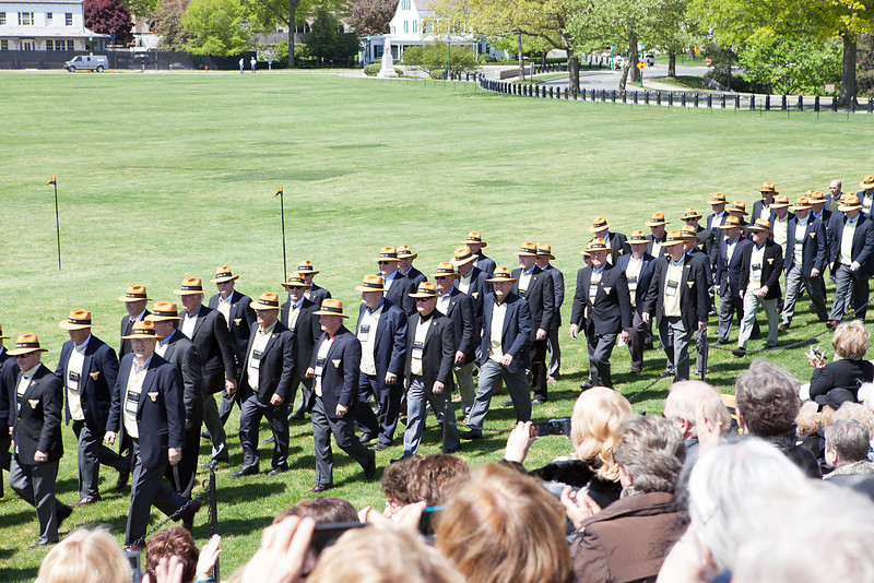 West Point Class Reunion 2012-4557.jpg