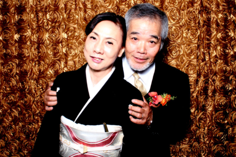 Wedding, Country Garden Caterers, A Sweet Memory Photo Booth (38 of 180).jpg